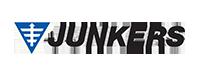 Junkers